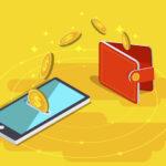 A dicembre 2020 parte il Cashback: rimborsi per i pagamenti elettronici
