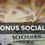 Bonus Sociale Energia, i dubbi sul trattamento dei dati personali.