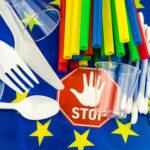 Divieto d'uso della plastica monouso entro il 2021