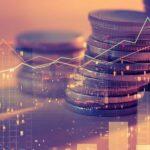 """Nuove regole europee in materia di classificazione dei debitori in """"default"""""""