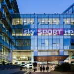 Partite sospese ma nessun rimborso: antitrust multa Sky